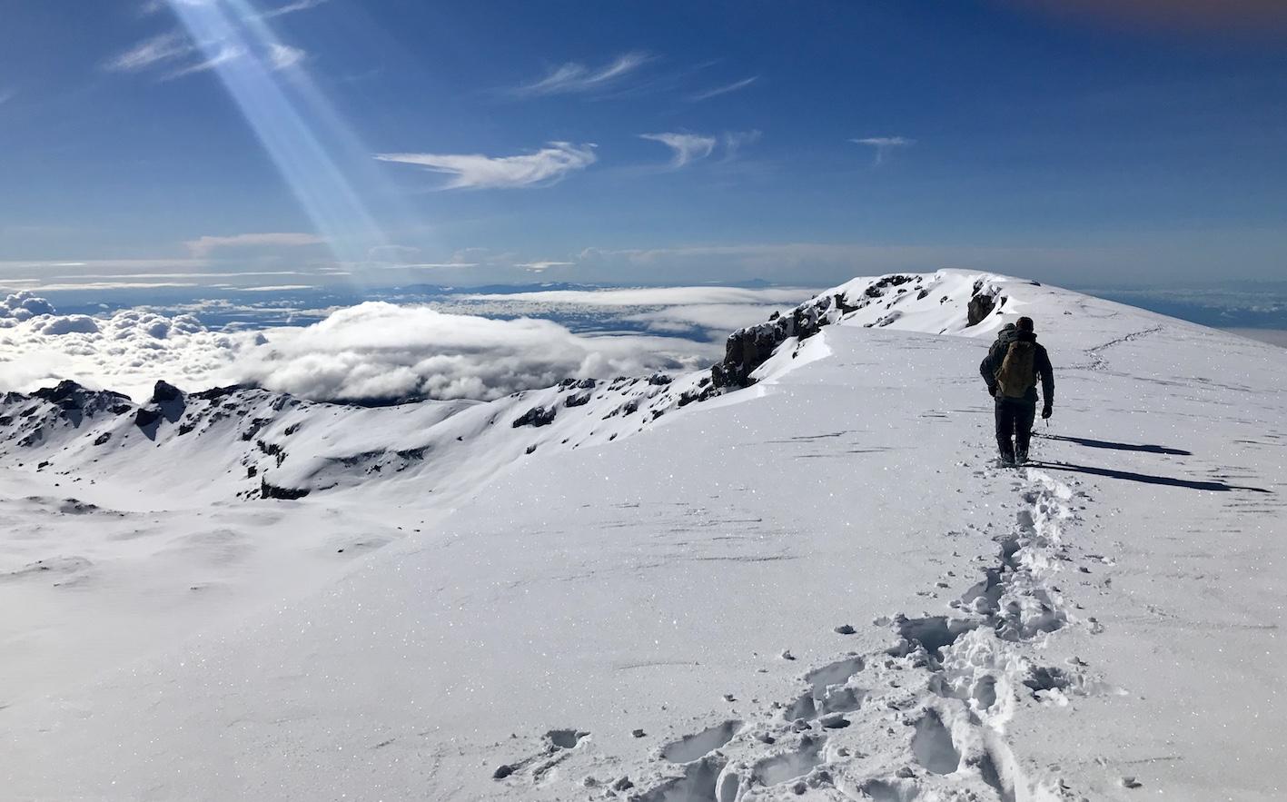 kilimandjaro-by-nouna-part-1