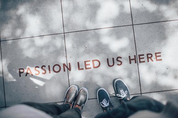 voyages-a-themes-:-4-passions-qui-rassemblent