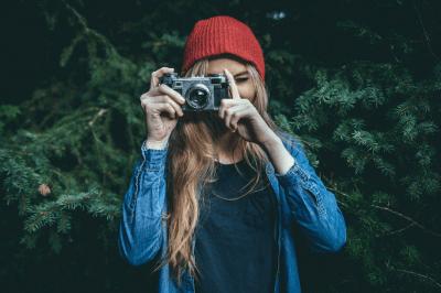ameliorer-vos-photos-de-voyage-nos-astuces-et-conseils